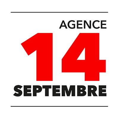 Agence-14-Septembre