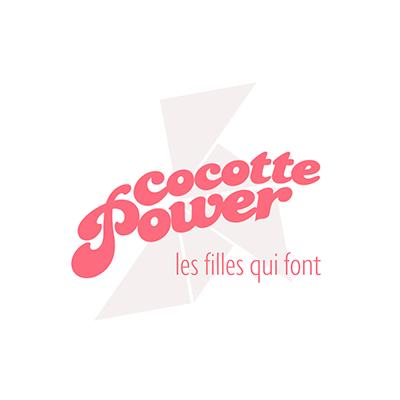 Cocotte-Power