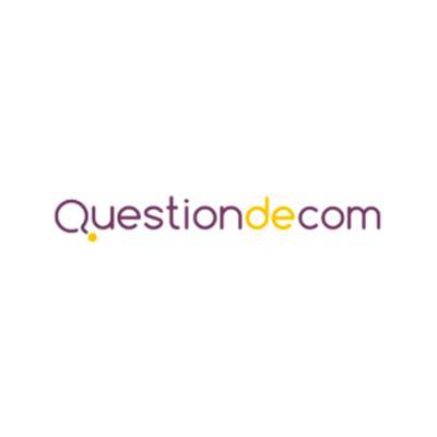 Question-de-Com