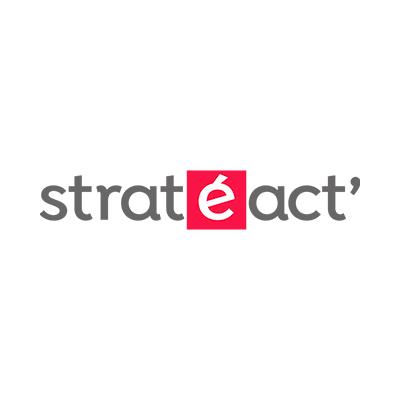 Strateact