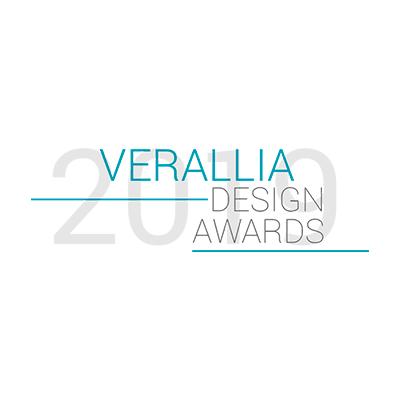 Verallia