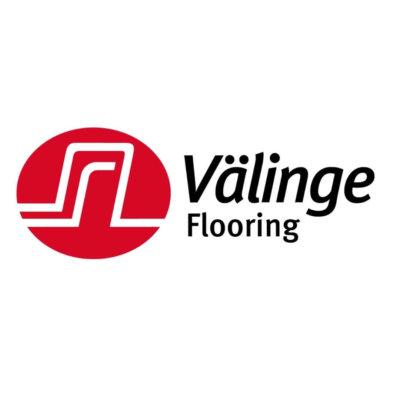 Välinge Flooring